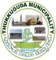 thukkuguda logo
